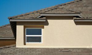 stucco companies Albuquerque