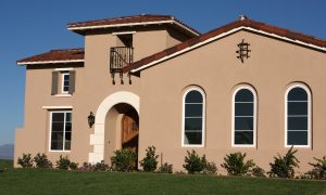 Albuquerque stucco companies